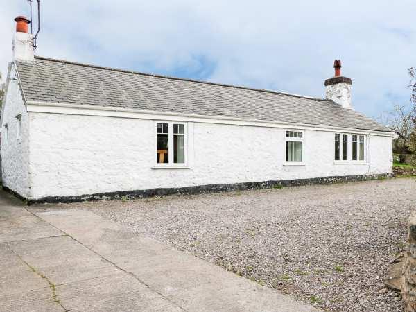 Hen Efail from Sykes Holiday Cottages