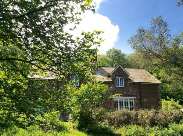 Heyden Cottage from Sykes Holiday Cottages