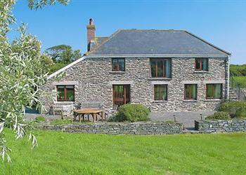 Highcote in Cornwall