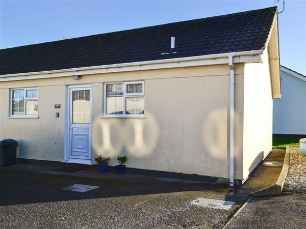 Hiraeth in West Glamorgan