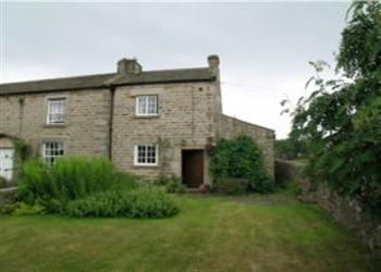 Holmedale Cottage in North Yorkshire