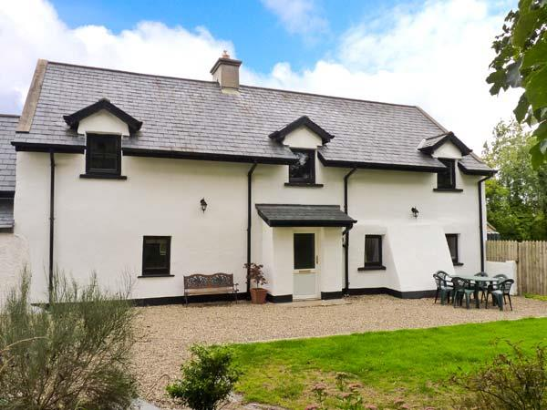 Home Farm Cottage from Sykes Holiday Cottages