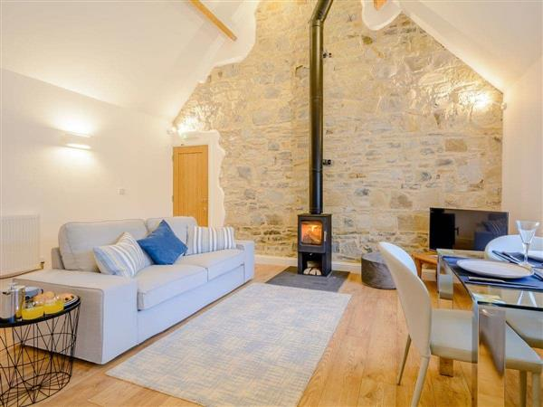 Home Farm Holiday Cottages - No 2 from Cottages 4 You