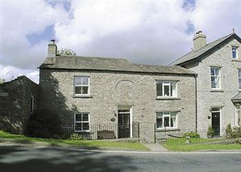 Honeycott Cottage  in North Yorkshire