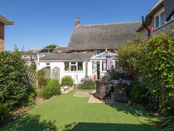 Honeypot Cottage from Sykes Holiday Cottages