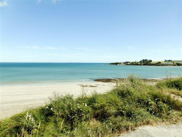 Hookless Holiday Homes - Cottage 5 in Wexford