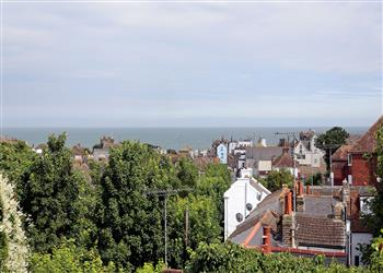 Horizon View in Kent