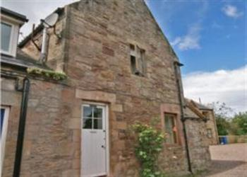 Housty Cottage  in Northumberland