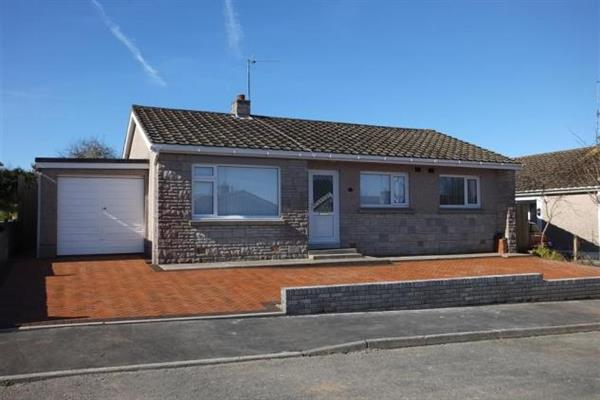 Hoyles Close 14 in Dyfed