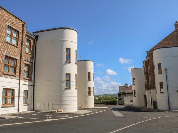 Inishowen View in Co Antrim
