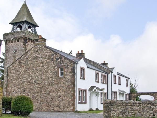 James Court Cottage, Irton Hall, Wasdale Head