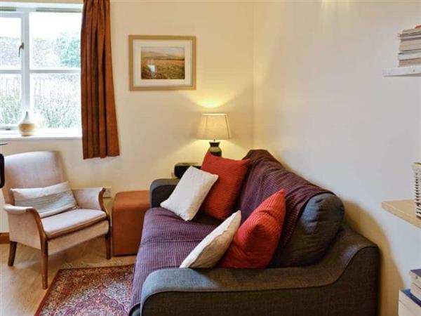 Jasmine Cottage, Dorset