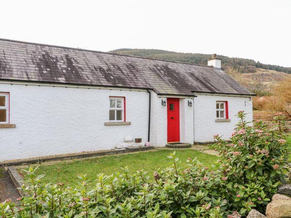 Katies Cottage in Co Down