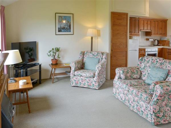 Kennacott Court Cottages - Dizzard in Widemouth, near Bude, Cornwall