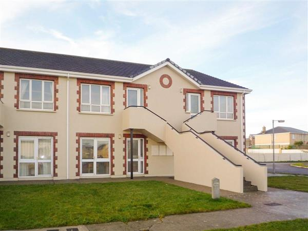 Kilkee Holiday Homes in Clare