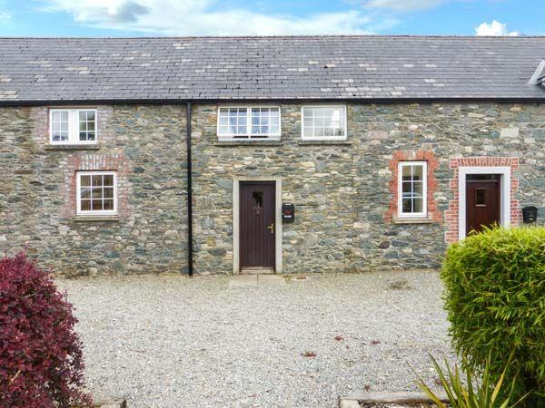 Killarney Country Club Cottage in Kerry