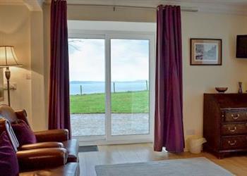 Killean Estate - Blaeberry in Argyll