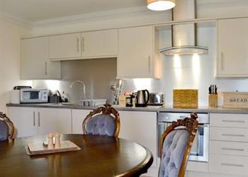 Killean Estate - Foxglove in Argyll