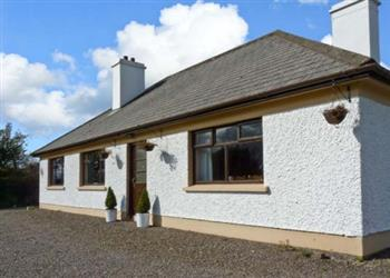 Killorglin Cottage from Sykes Holiday Cottages