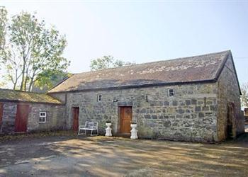 Killure Studio in County Cork