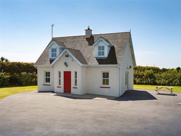 Kilmore Cottages - Kilmore Cottage in Kilmore Quary, near Wexford, Co Wexford