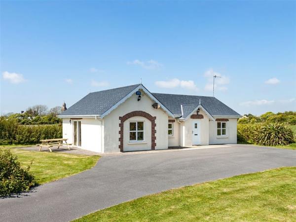 Kilmore Cottages - Teach A Tri in Kilmore Quary, near Wexford, Co Wexford