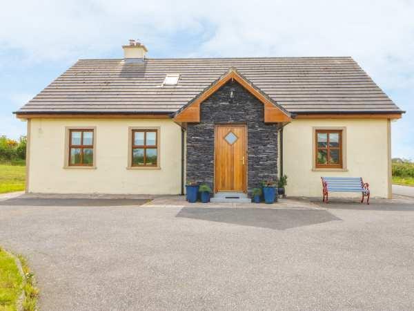 Kilnanare in Kerry