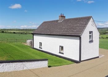 Knockmoylan Cottage in Kilkenny