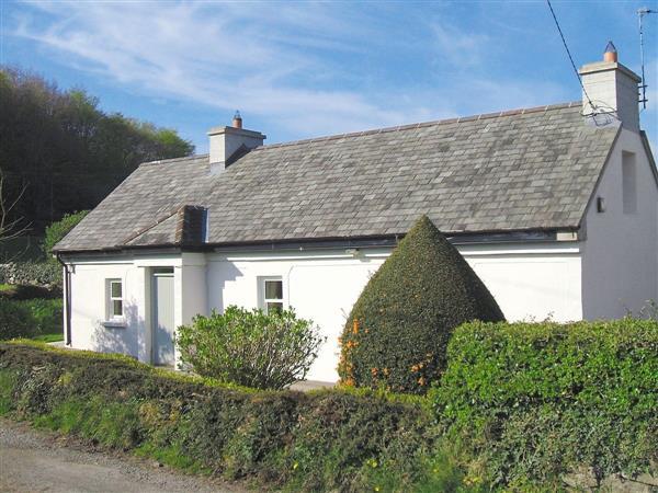 Lackaroe in Tipperary
