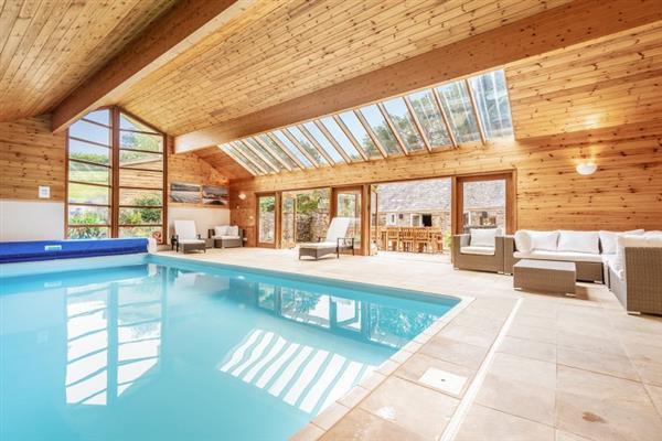 Langston, Kingston