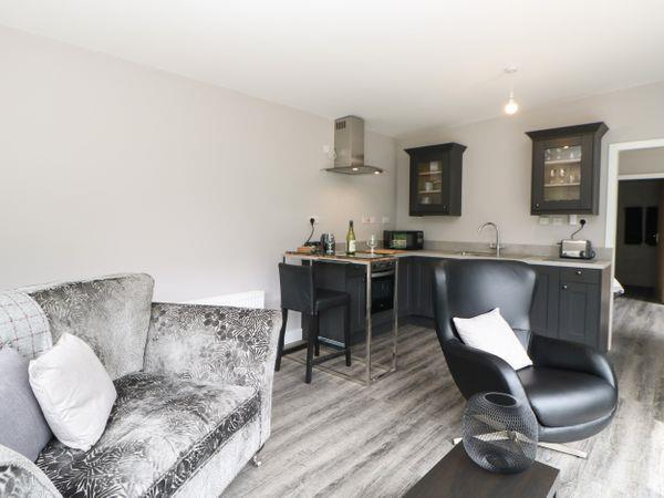 Leadmill House Property 2,