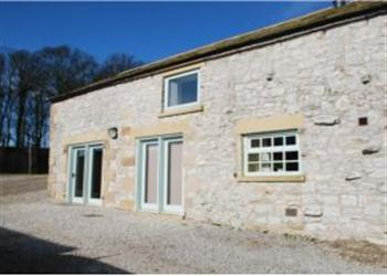 Lean Low Holiday Cottage  in Derbyshire