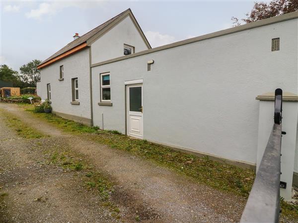 Lehanes Cottage, Curra