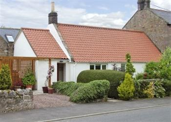 Light Pipe Cottage from Sykes Holiday Cottages