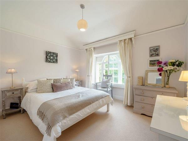 Lily Cottage in Blockley, England - Gloucestershire