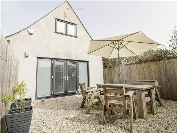 Lily Cottage, Camelford