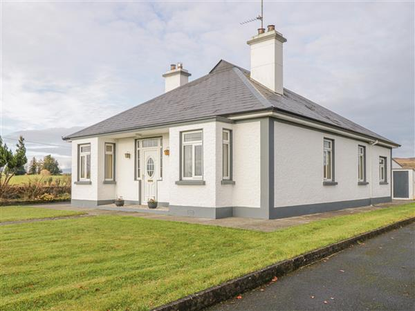 Lime Tree Cottage in Mayo