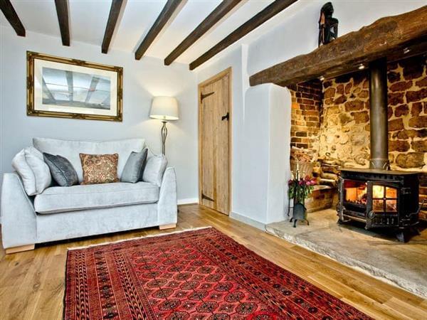 Linden Lea in Dorset
