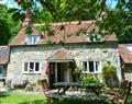 Take things easy at Lisle Combe Cottage; ; Ventnor