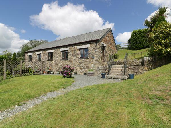 Little Barn from Sykes Holiday Cottages