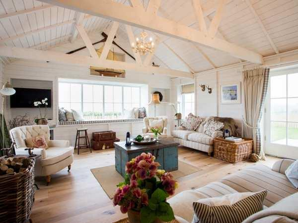 Lligwy Beach Cottage from Sykes Holiday Cottages