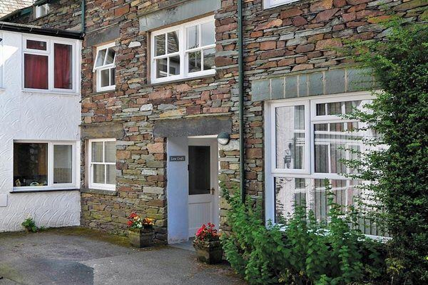 Low Croft Cottage, Grasmere - Cumbria
