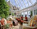 Enjoy a leisurely break at Lynton Manor; Lynton; Devon