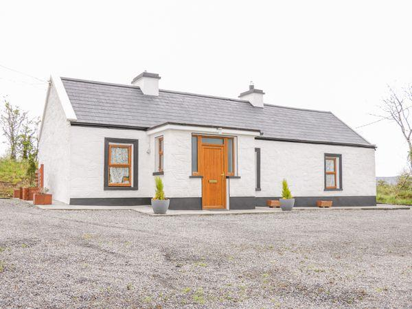 Mc's Cottage in Sligo