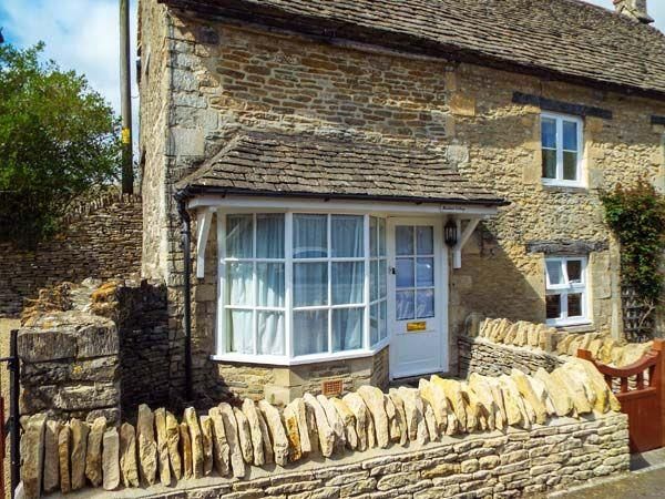 Meadow Cottage in Gloucestershire