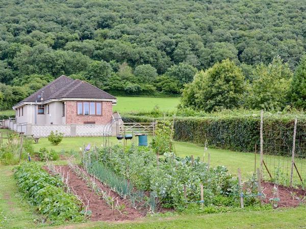 Meadow View in Avon