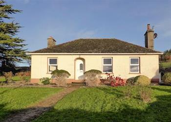 Mickeys Cottage in Waterford