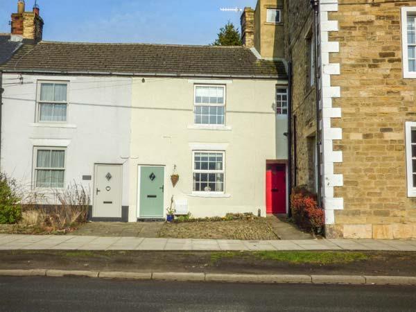 Mill Cottage in Durham