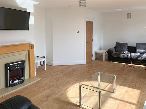 Millstone Court in Co Londonderry