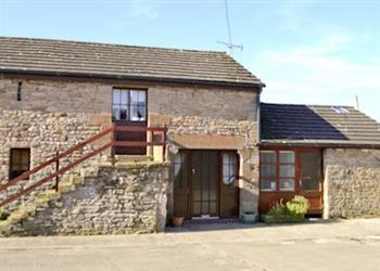 New Pallyards Cottages - Brook Cottage in Cumbria